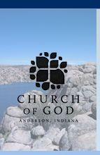 http://jesusisthesubject.org/